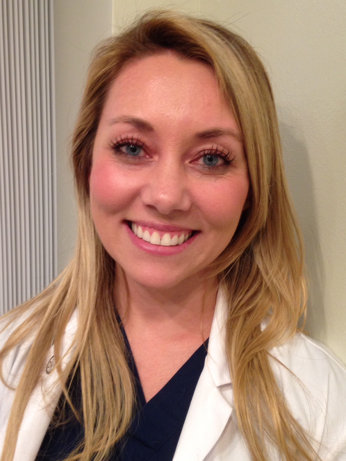 practitioners beverly hills dermatology consultants blog crystal coatney pa c