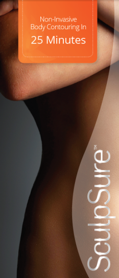 SculpSure Beverly Hills Dermatology.png